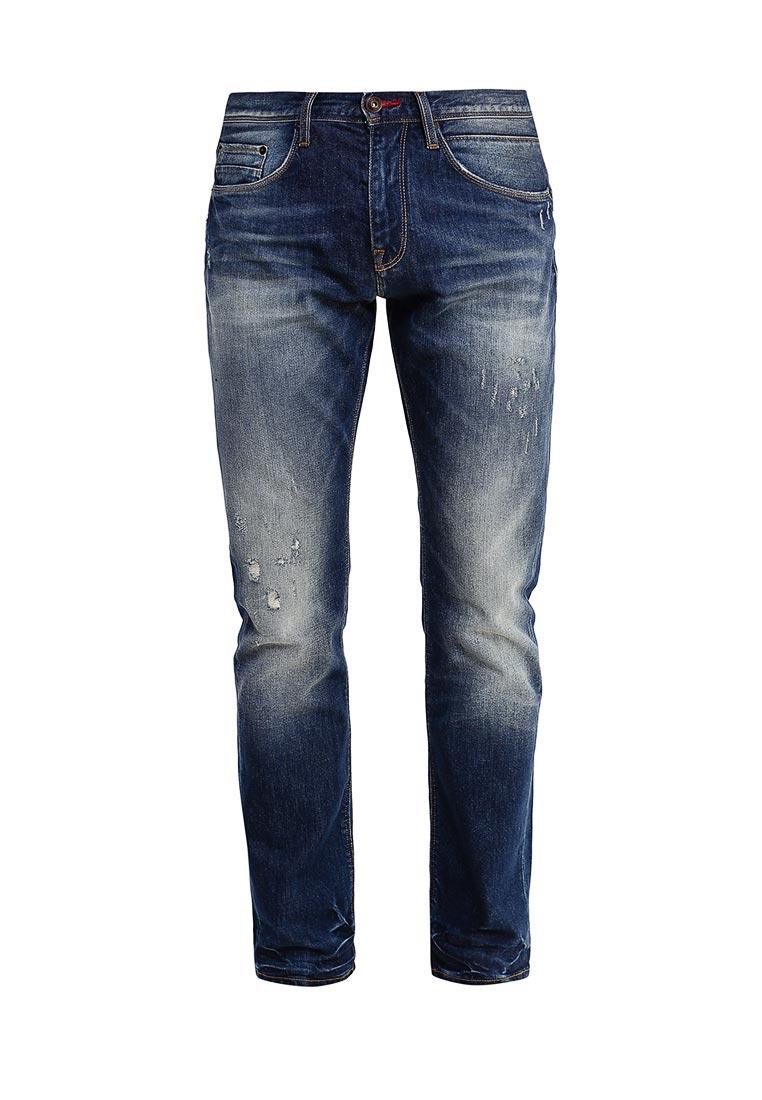 Зауженные джинсы Tommy Hilfiger (Томми Хилфигер) MW0MW03338