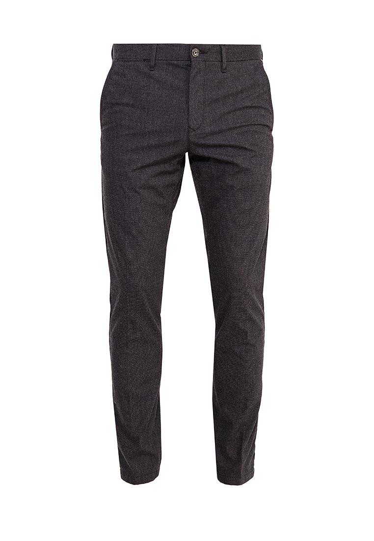 Мужские повседневные брюки Tommy Hilfiger (Томми Хилфигер) MW0MW03453