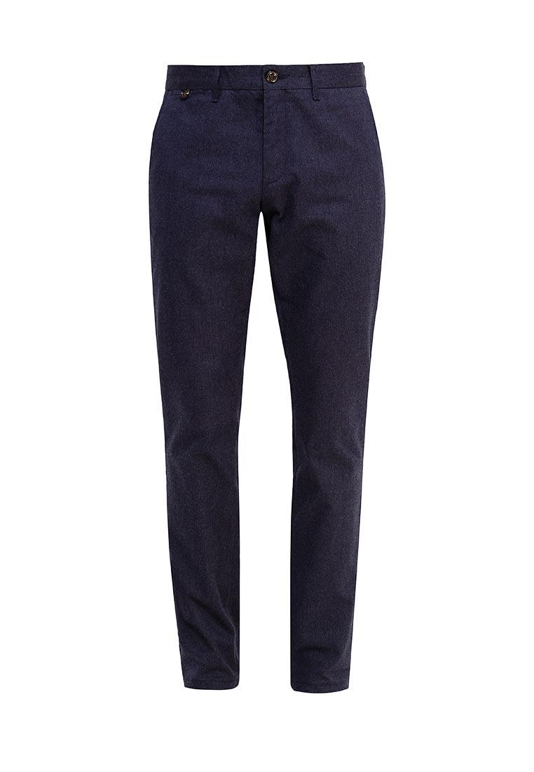 Мужские повседневные брюки Tommy Hilfiger (Томми Хилфигер) MW0MW03678
