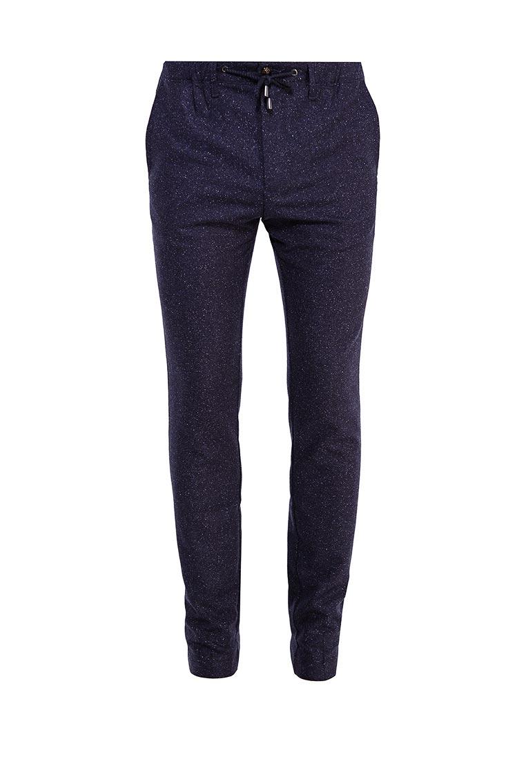 Мужские повседневные брюки Tommy Hilfiger (Томми Хилфигер) MW0MW03448