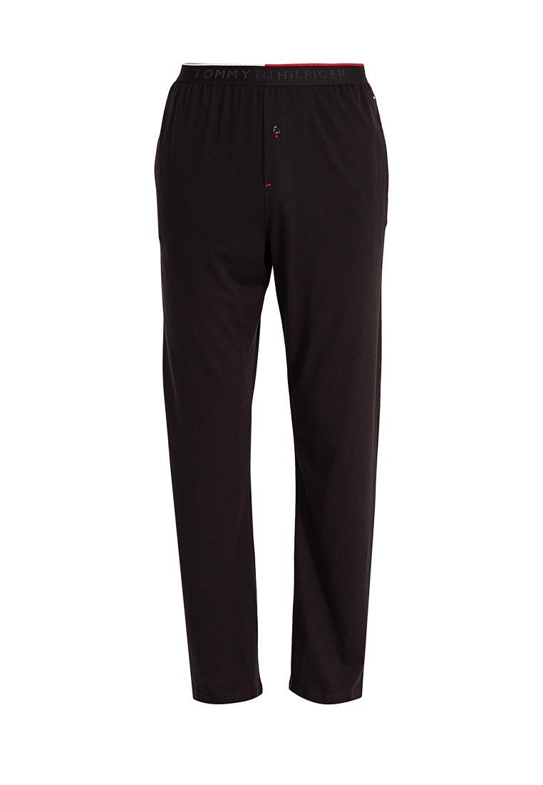 Мужские домашние брюки Tommy Hilfiger (Томми Хилфигер) UM0UM00271
