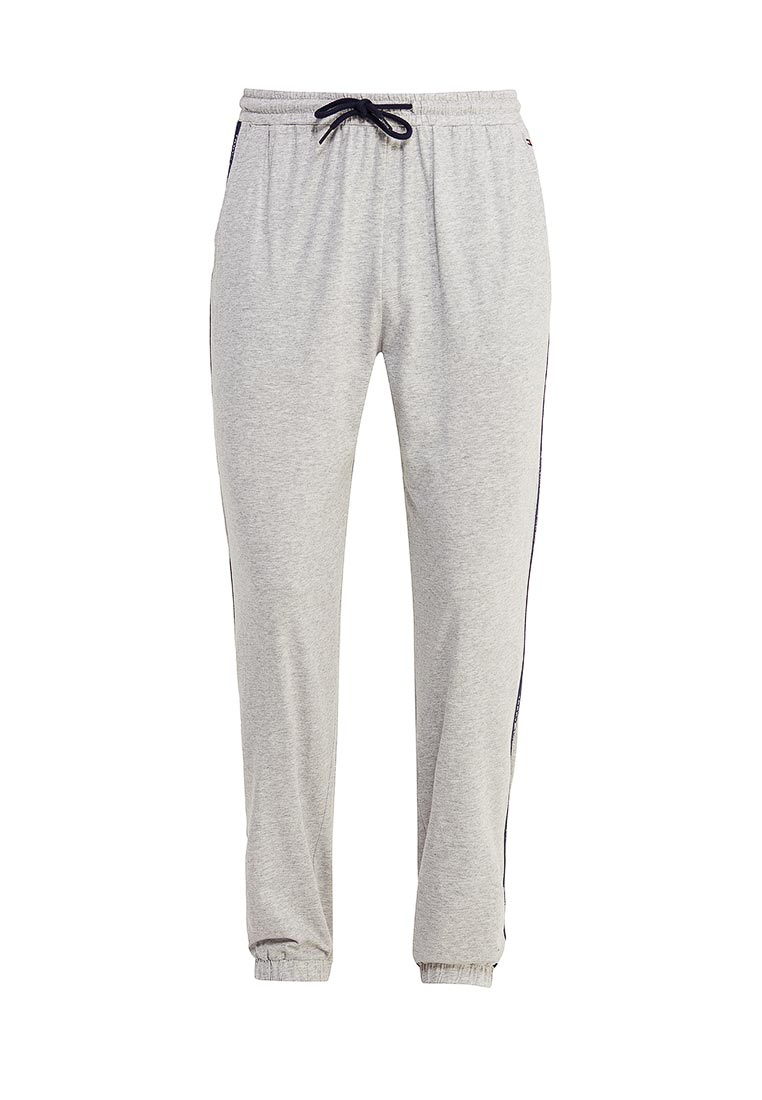 Мужские домашние брюки Tommy Hilfiger (Томми Хилфигер) UM0UM00274