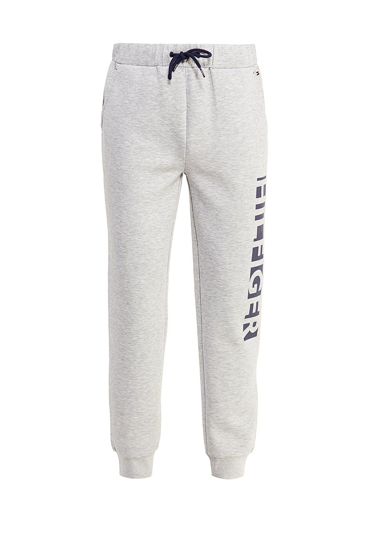 Мужские домашние брюки Tommy Hilfiger (Томми Хилфигер) UM0UM00273
