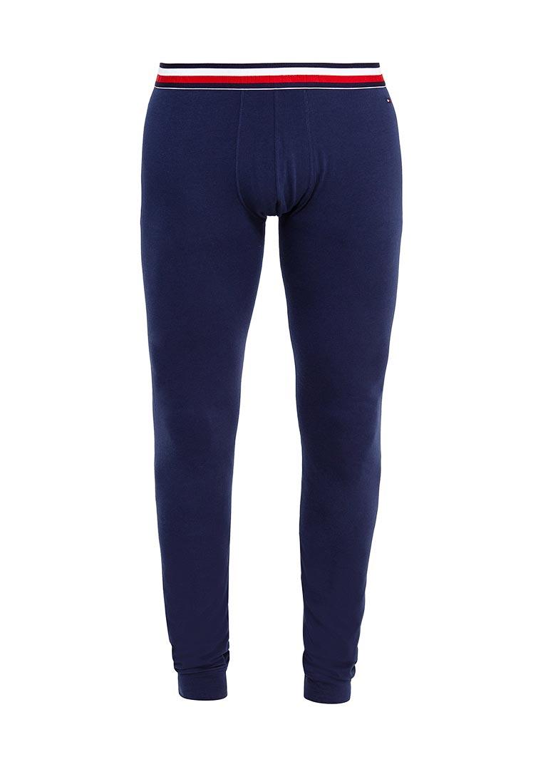 Мужские домашние брюки Tommy Hilfiger (Томми Хилфигер) UM0UM00325