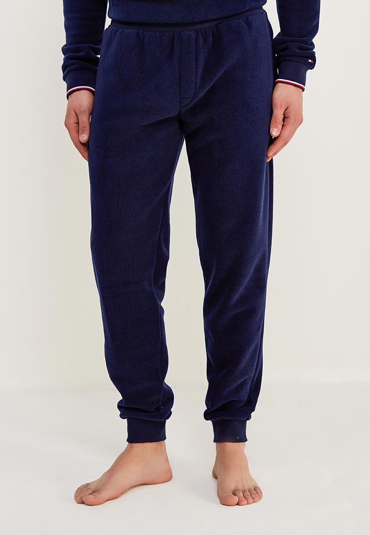 Мужские домашние брюки Tommy Hilfiger (Томми Хилфигер) UM0UM00293