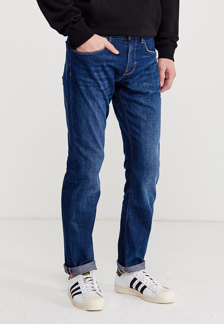 Зауженные джинсы Tommy Hilfiger (Томми Хилфигер) MW0MW04010