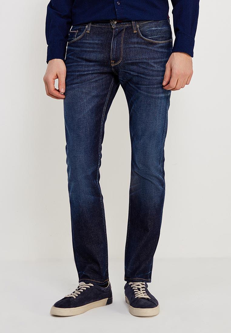 Зауженные джинсы Tommy Hilfiger (Томми Хилфигер) MW0MW04049