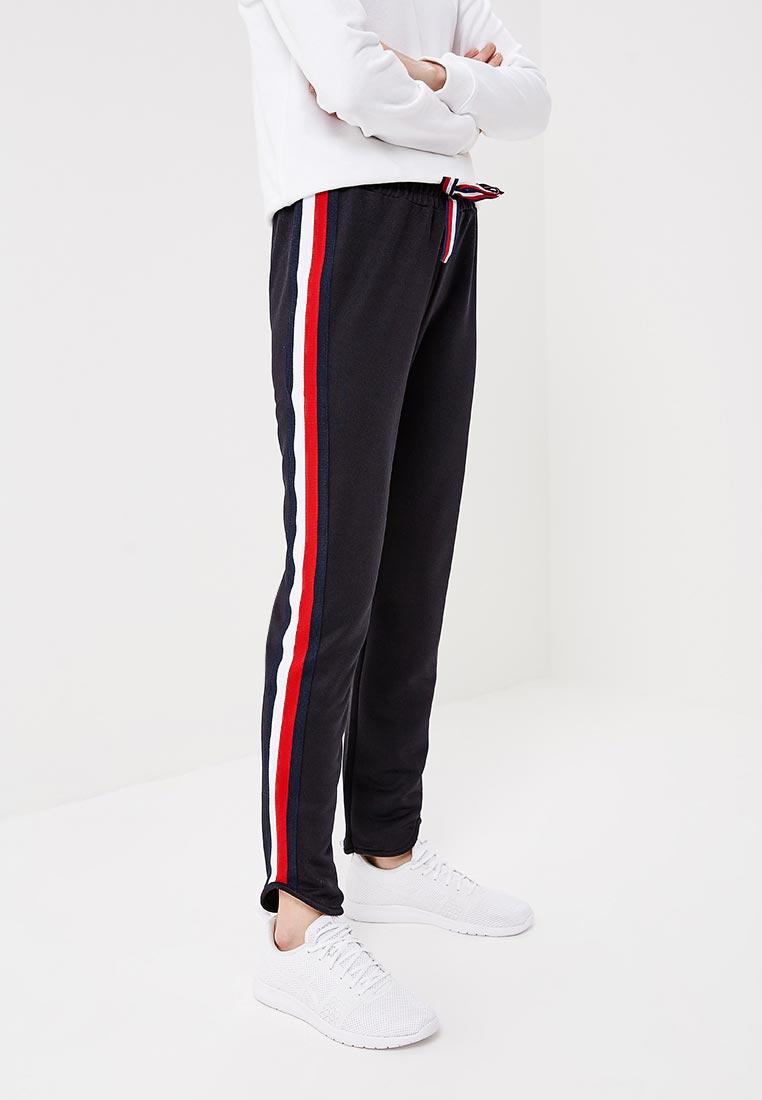Женские спортивные брюки Tommy Hilfiger (Томми Хилфигер) WW0WW21727