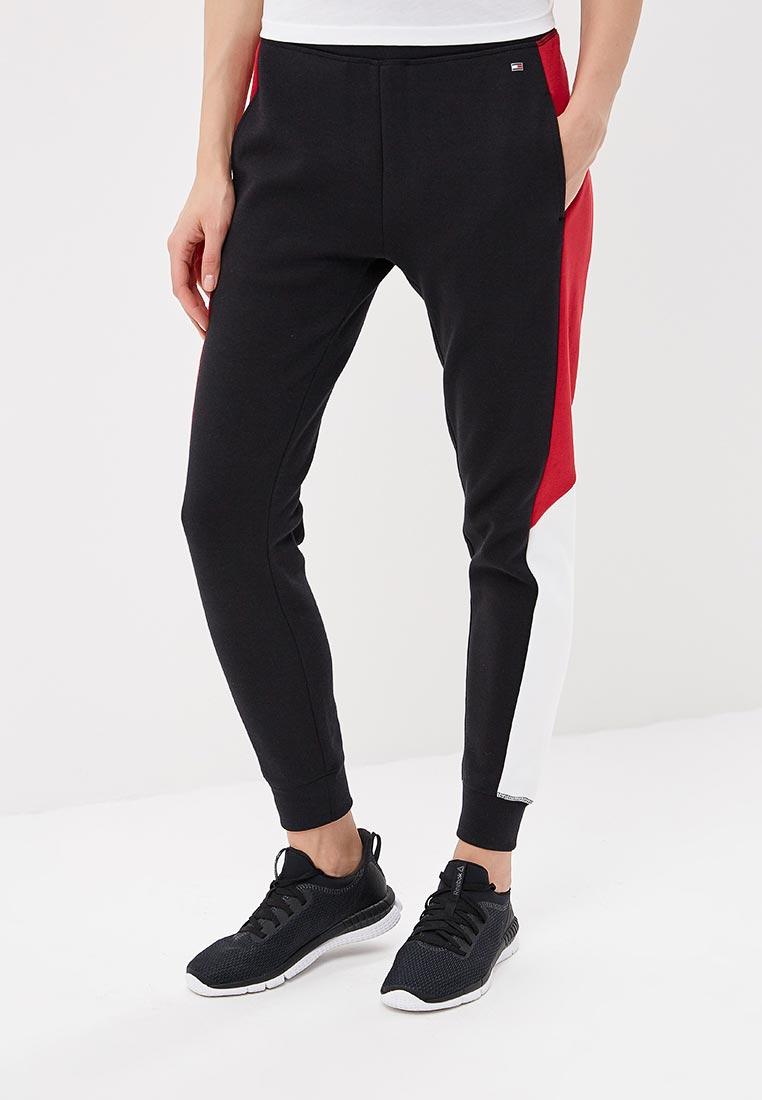 Женские брюки Tommy Hilfiger (Томми Хилфигер) WW0WW21879