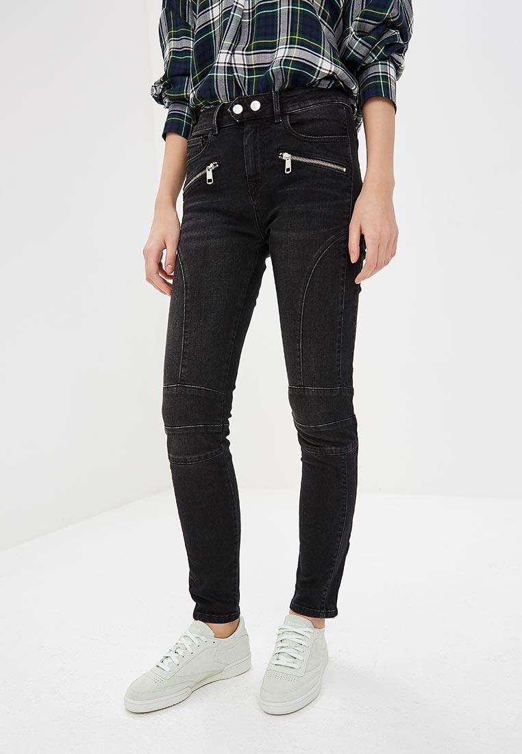Зауженные джинсы Tommy Hilfiger (Томми Хилфигер) WW0WW21378