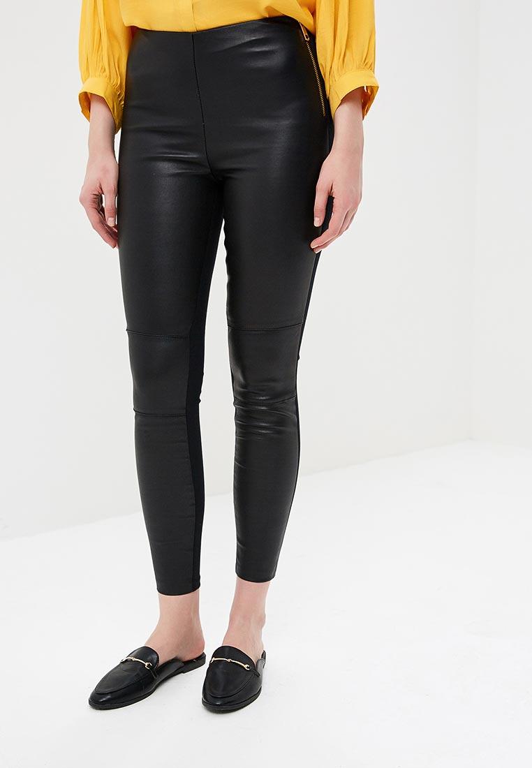 Женские зауженные брюки Tommy Hilfiger (Томми Хилфигер) WW0WW21544