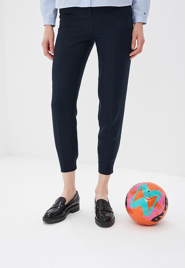 Женские брюки Tommy Hilfiger (Томми Хилфигер) WW0WW22204