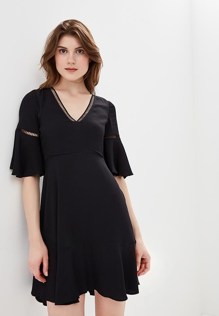Платье Tommy Hilfiger (Томми Хилфигер) WW0WW22423