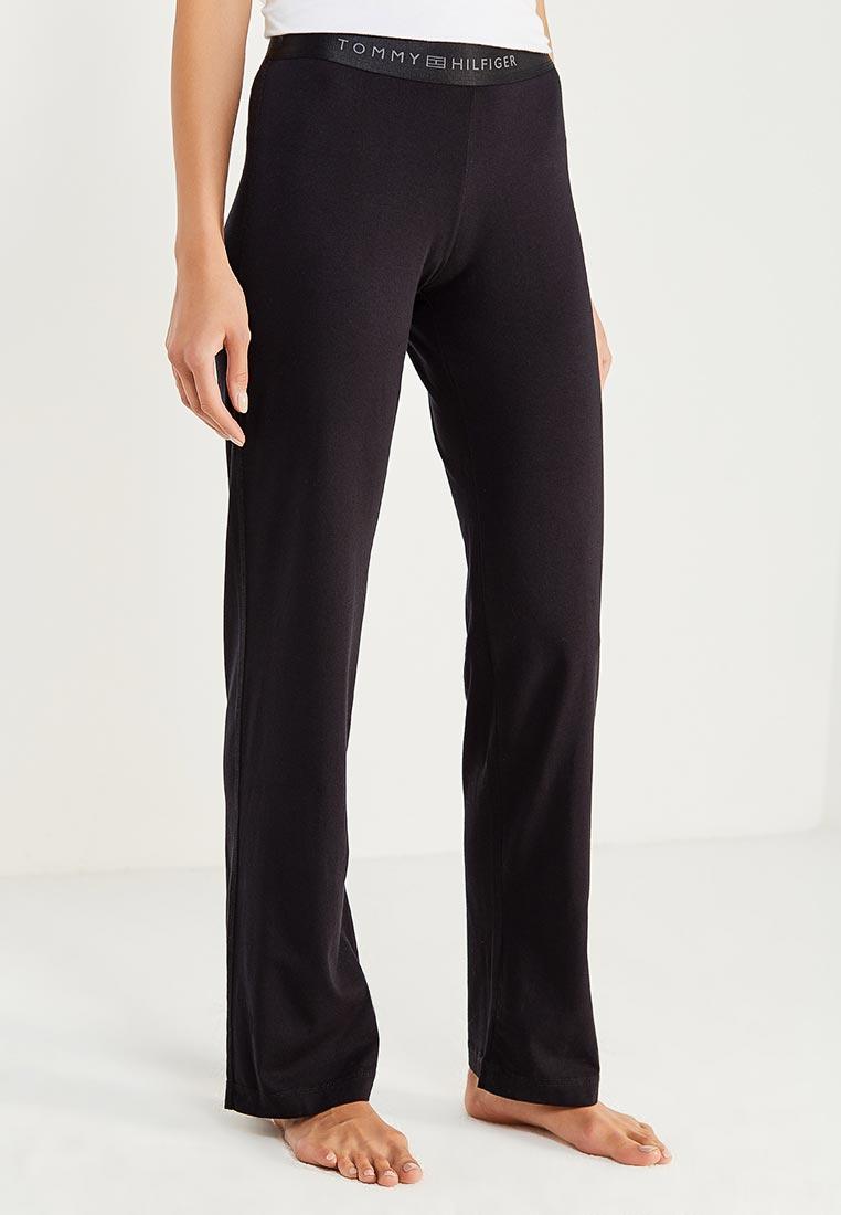 Женские домашние брюки Tommy Hilfiger (Томми Хилфигер) 1487904676