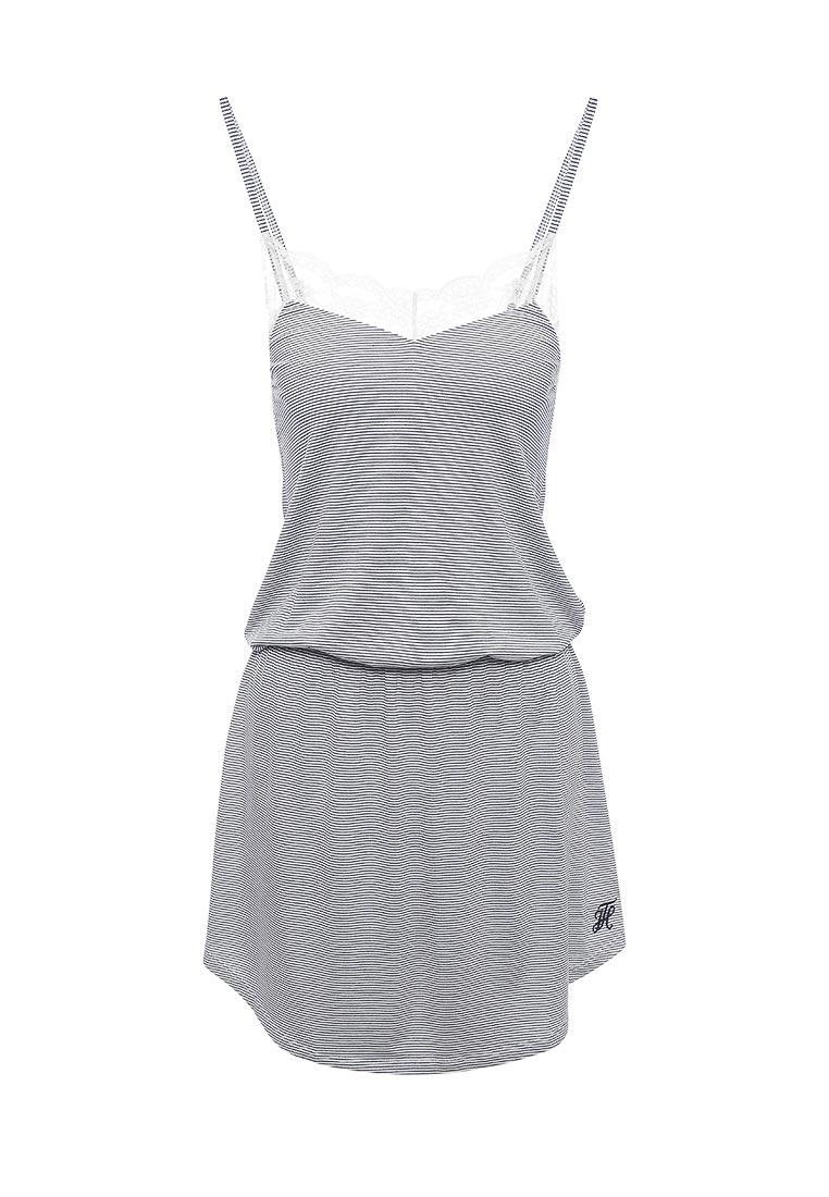 Ночная сорочка Tommy Hilfiger (Томми Хилфигер) UW0UW00245