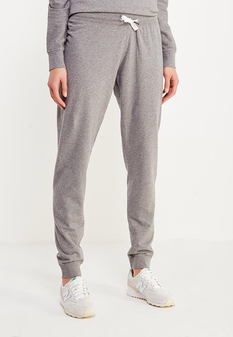 Женские домашние брюки Tommy Hilfiger (Томми Хилфигер) 1487906016