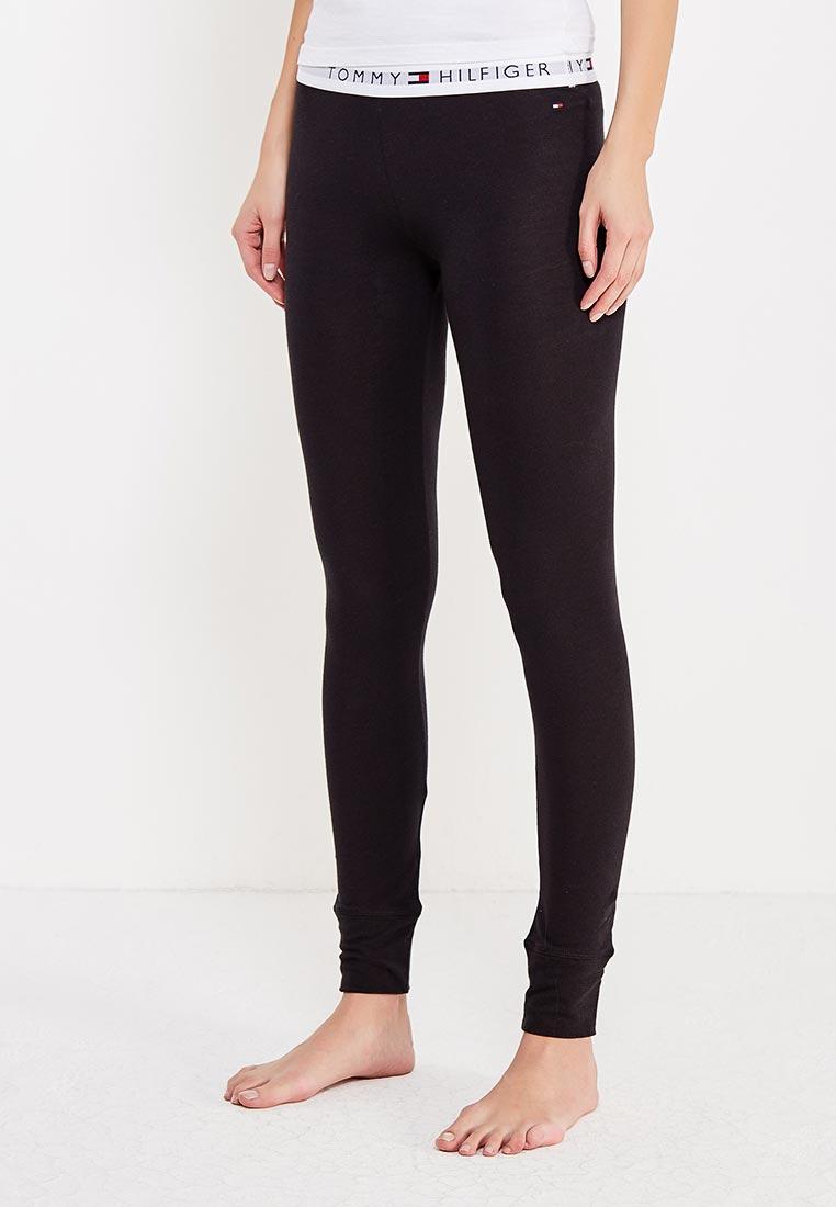 Женские домашние брюки Tommy Hilfiger (Томми Хилфигер) UW0UW00365