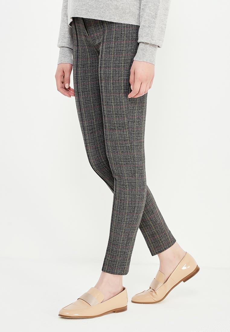 Женские зауженные брюки Tommy Hilfiger (Томми Хилфигер) WW0WW18746
