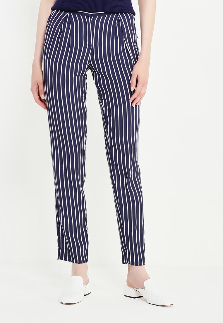 Женские зауженные брюки Tommy Hilfiger (Томми Хилфигер) WW0WW18790