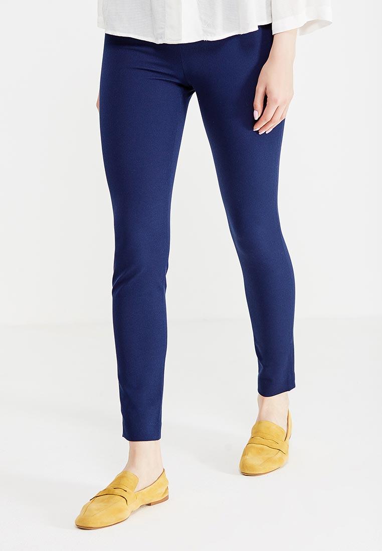 Женские зауженные брюки Tommy Hilfiger (Томми Хилфигер) WW0WW18802