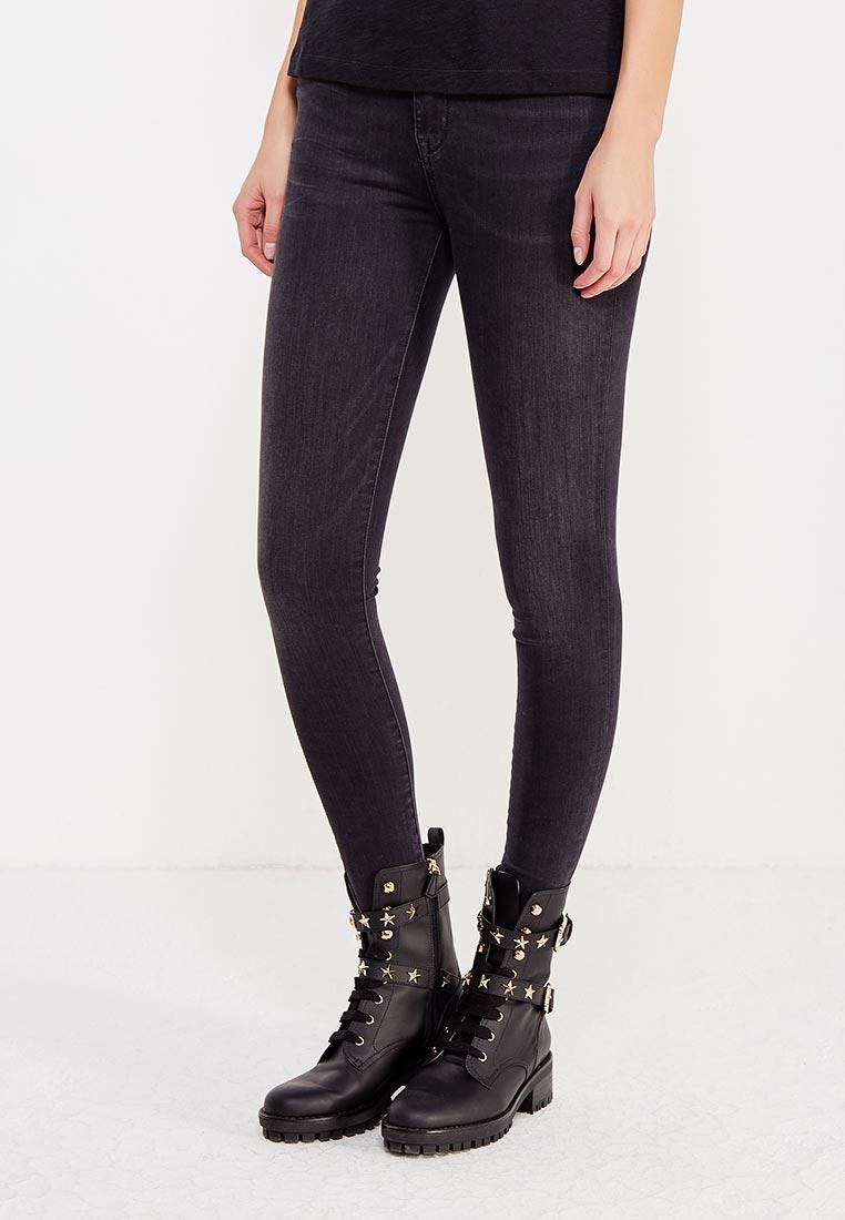 Женские джинсы Tommy Hilfiger (Томми Хилфигер) WW0WW20770