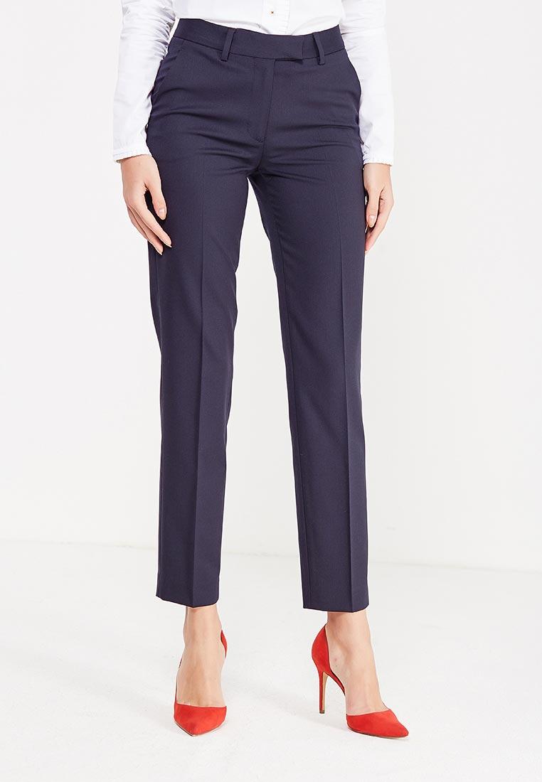 Женские классические брюки Tommy Hilfiger (Томми Хилфигер) WW0WW19615