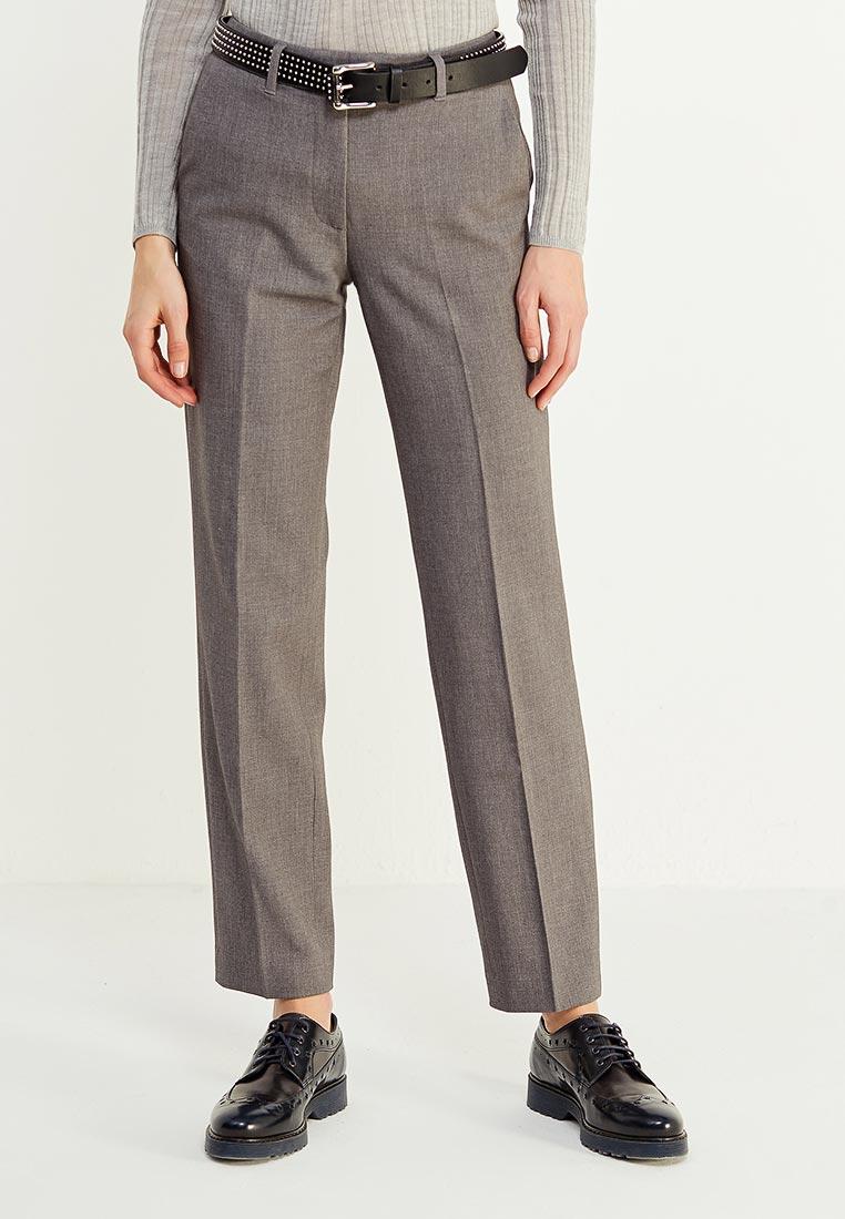 Женские классические брюки Tommy Hilfiger (Томми Хилфигер) WW0WW19628