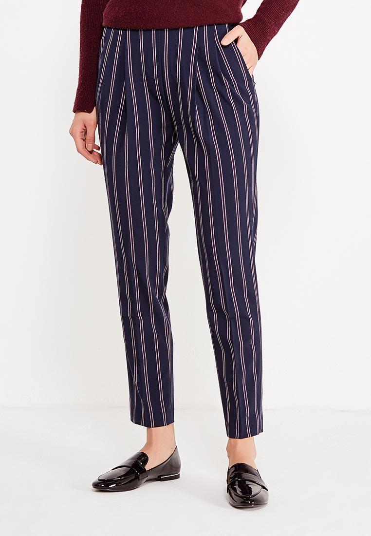 Женские зауженные брюки Tommy Hilfiger (Томми Хилфигер) WW0WW20267