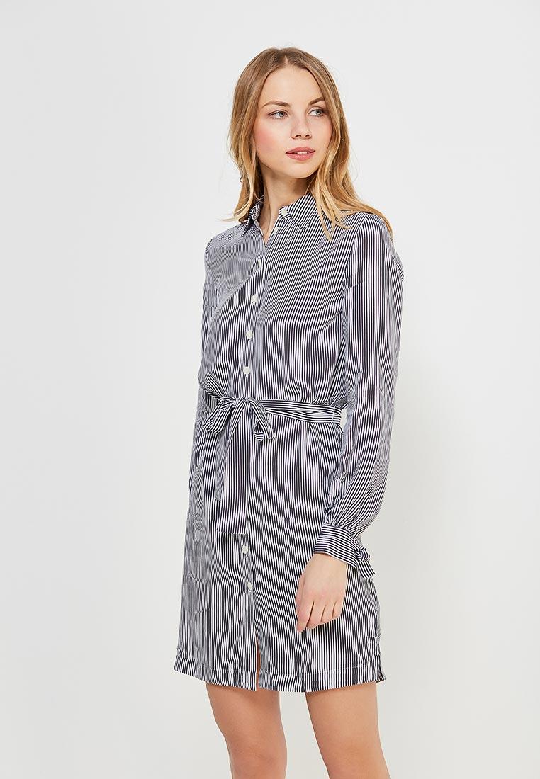 Платье Tommy Hilfiger (Томми Хилфигер) WW0WW20596