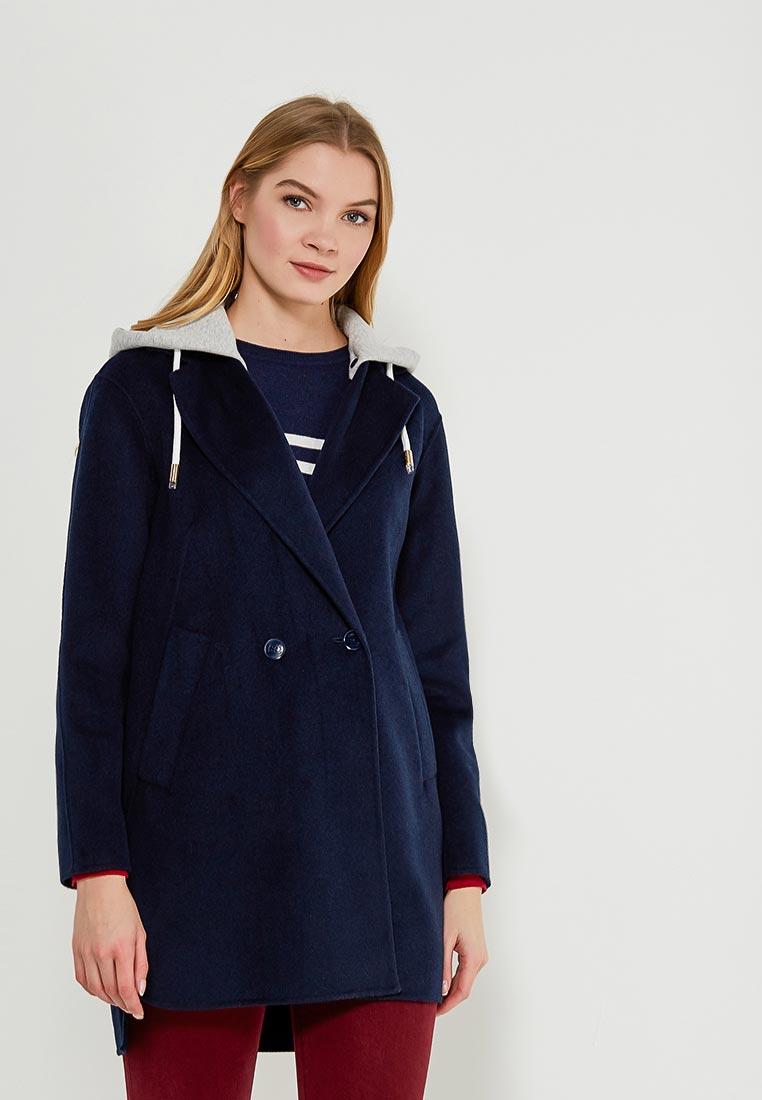 Женские пальто Tommy Hilfiger (Томми Хилфигер) WW0WW20803