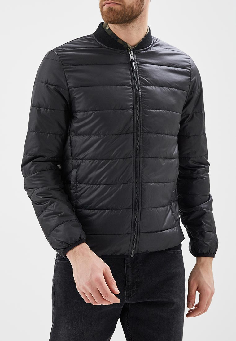 Куртка Tom Tailor Denim 3555152.00.12