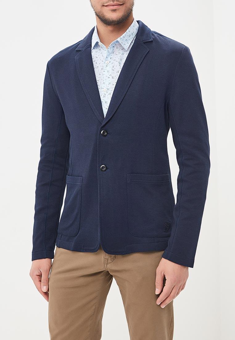 Пиджак Tom Tailor Denim 1002780