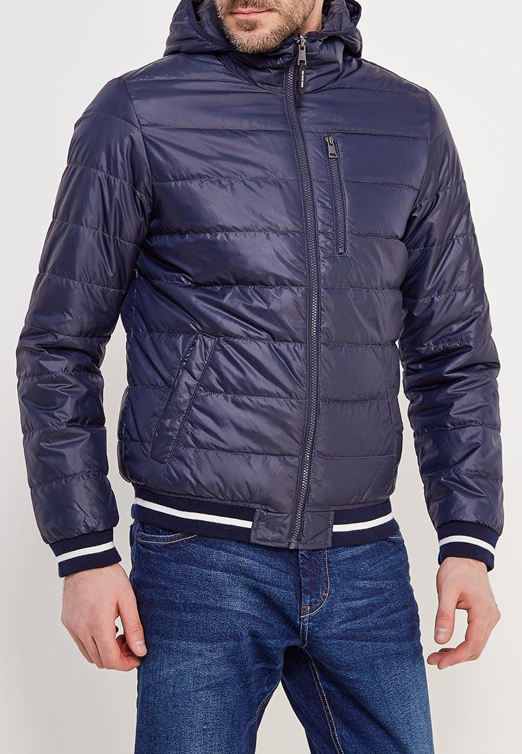 Куртка Tom Tailor Denim 3555153.00.12
