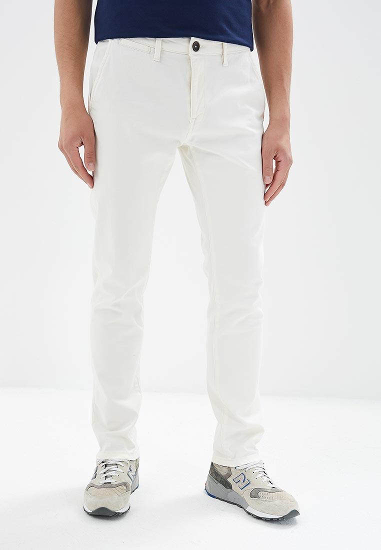 Мужские повседневные брюки Tom Tailor (Том Тейлор) 6455129.00.10