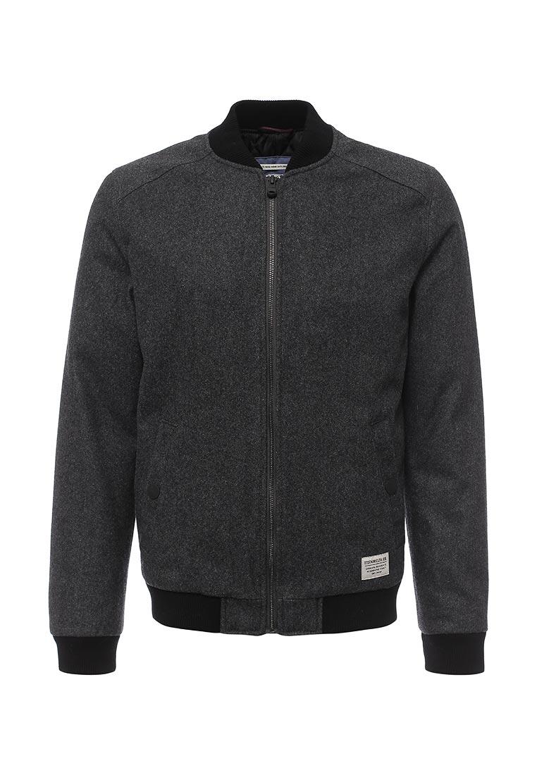Куртка Tom Tailor Denim 3532986.00.12