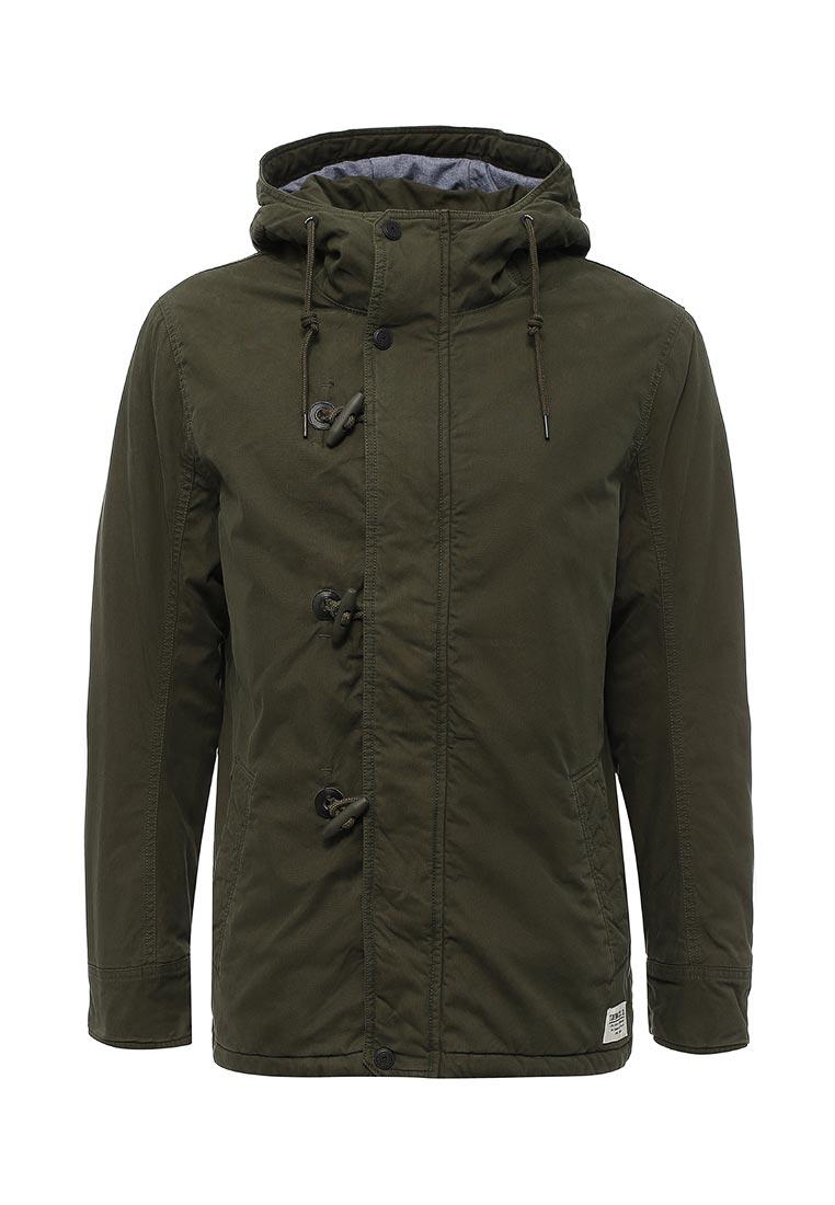Куртка Tom Tailor Denim 3555025.00.12