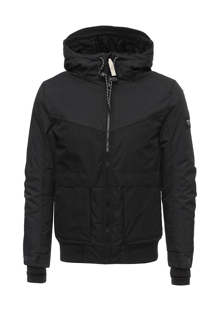 Куртка Tom Tailor Denim 3555026.00.12