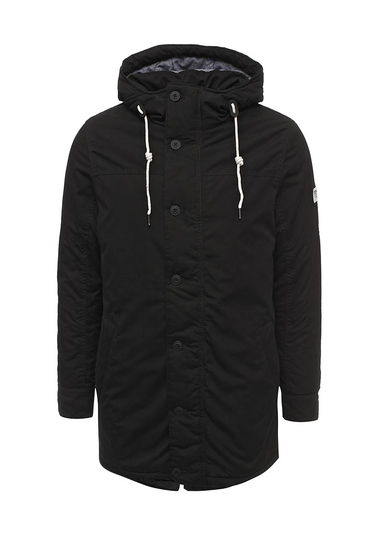 Утепленная куртка Tom Tailor Denim 3555029.00.12