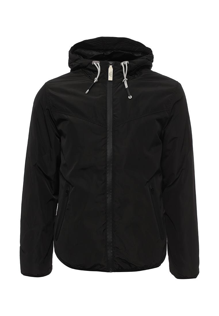 Куртка Tom Tailor Denim 3555039.00.12