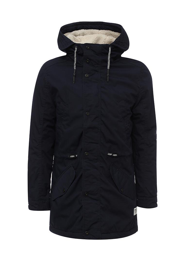 Утепленная куртка Tom Tailor Denim 3555041.00.12