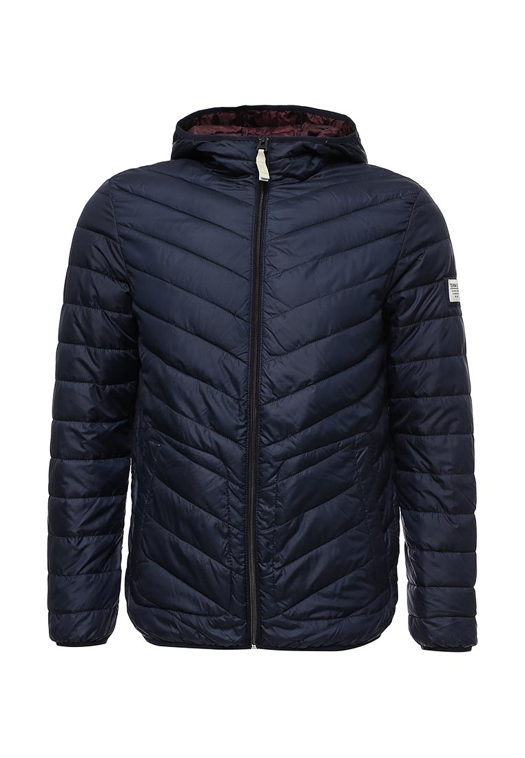 Куртка Tom Tailor Denim 3555057.00.12