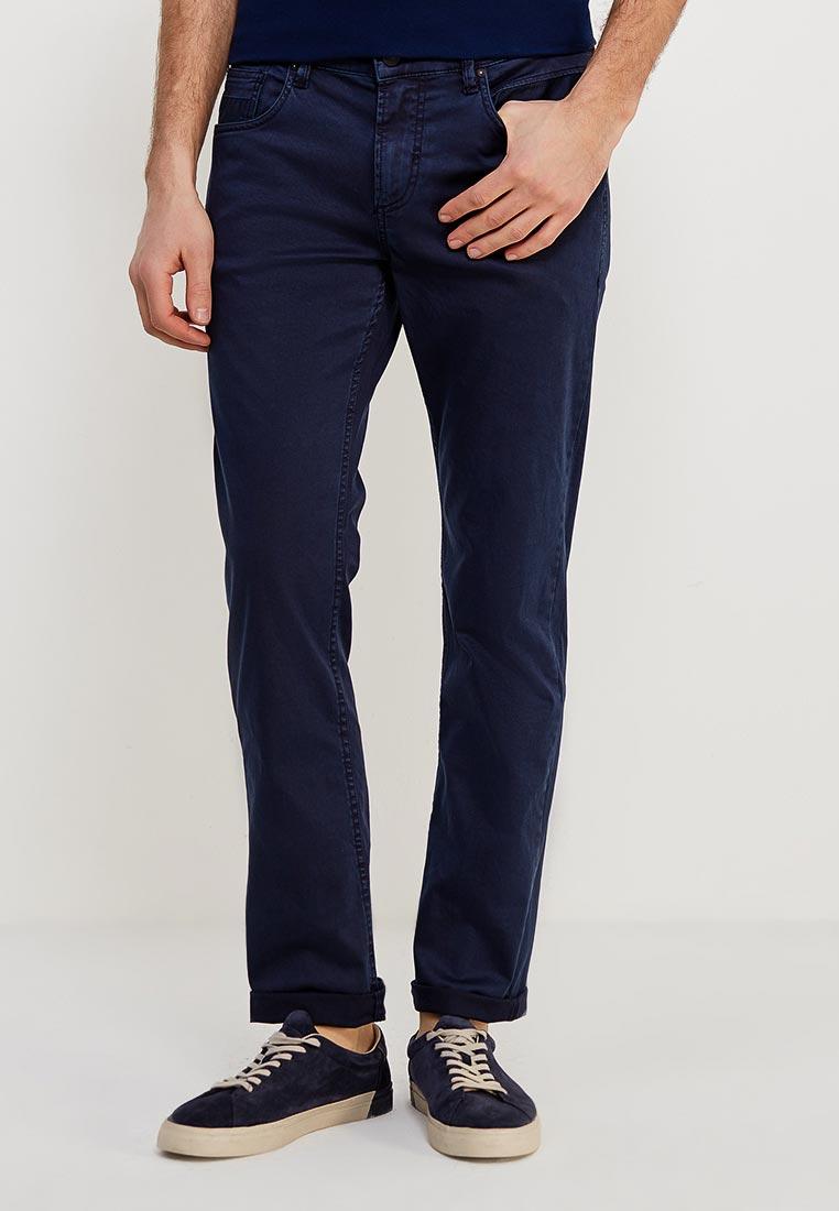 Мужские повседневные брюки Tom Tailor Denim 6455042.00.12