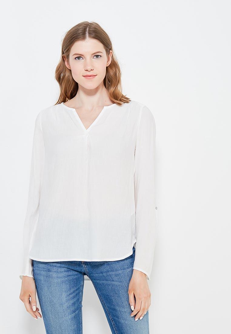 Блуза Tom Tailor Denim 2055259.00.71