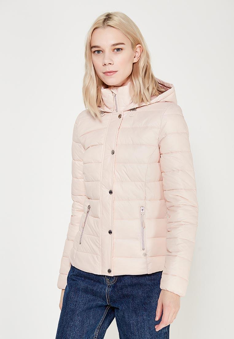 Куртка Tom Tailor Denim 3555139.00.71