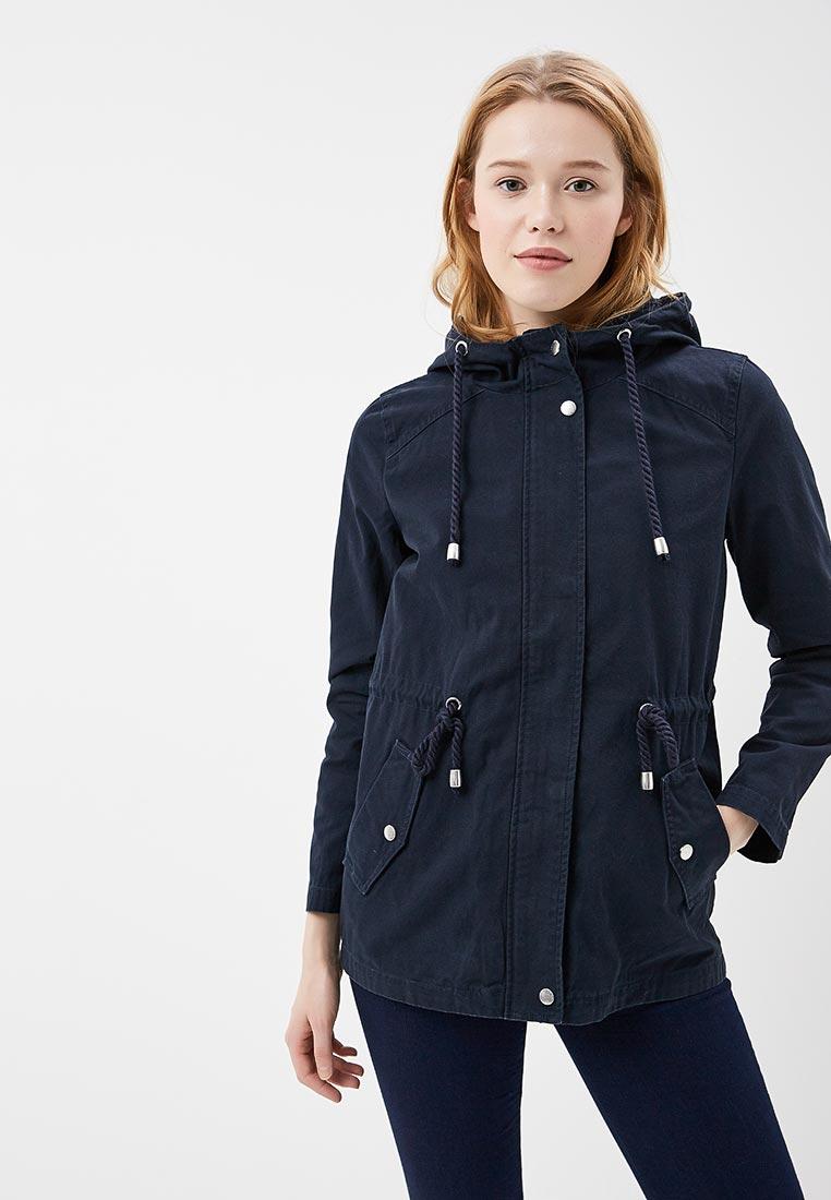 Куртка Tom Tailor Denim 3555148.00.71
