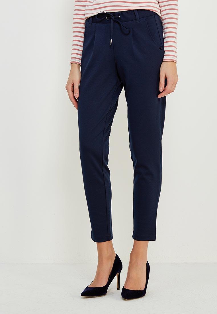 Женские зауженные брюки Tom Tailor Denim 6829232.09.71