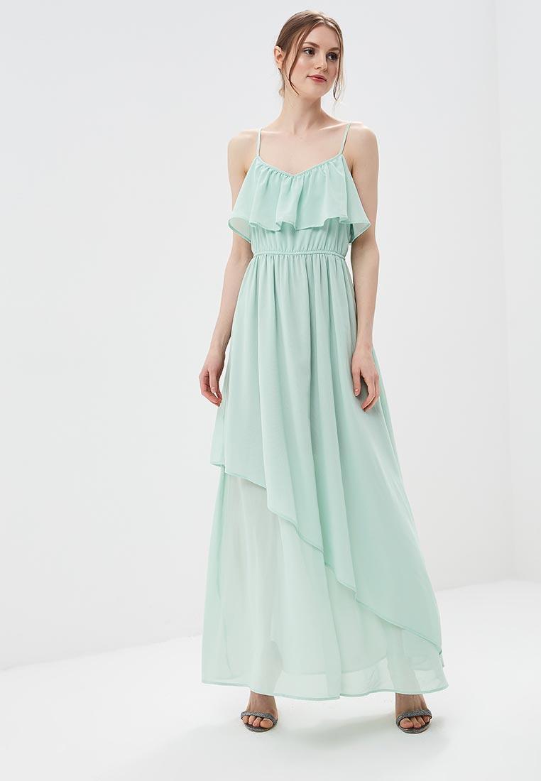 Платье Tom Tailor Denim 1002801