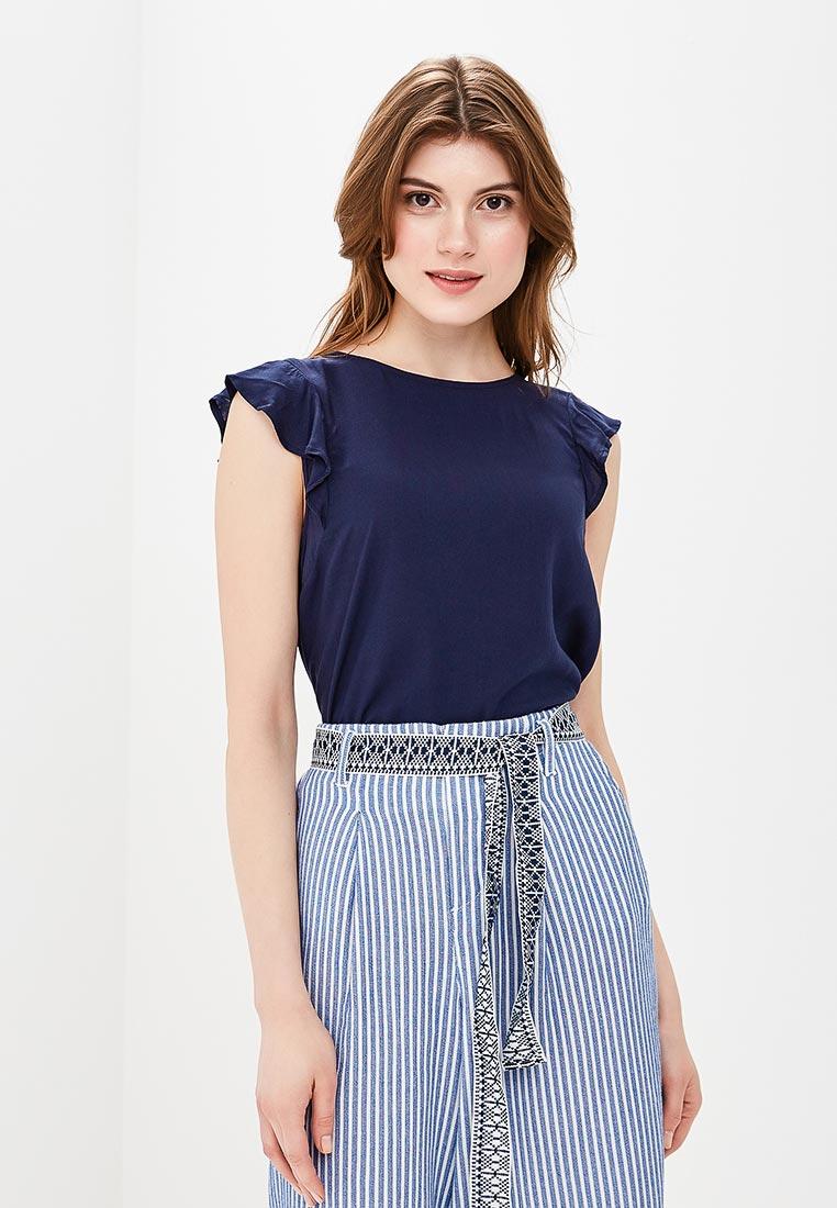 Блуза Tom Tailor Denim 1003205