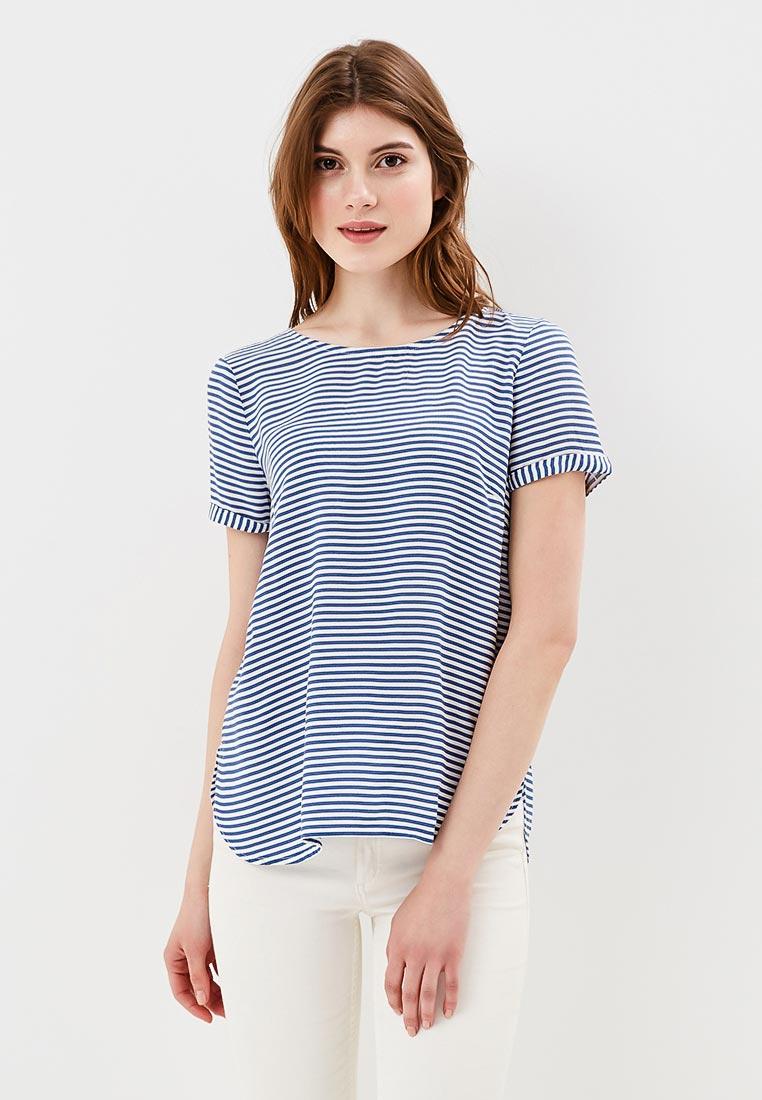 Блуза Tom Tailor (Том Тейлор) 2055388.00.70