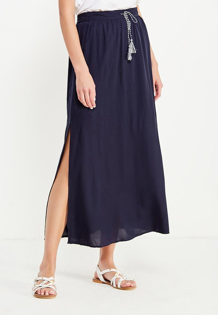 Широкая юбка Tom Tailor Denim 5513525.00.71